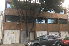 Foto de edificio en venta en  , coltongo, azcapotzalco, distrito federal, 0 No. 01