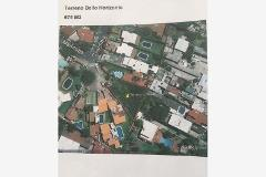 Foto de terreno comercial en venta en columbia esquina manitova 1, provincias del canadá, cuernavaca, morelos, 3233648 No. 01