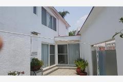 Foto de casa en venta en columbia ., provincias del canadá, cuernavaca, morelos, 3367508 No. 01