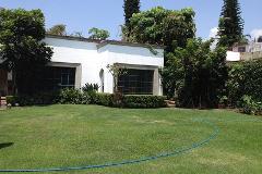 Foto de casa en venta en columbia , provincias del canadá, cuernavaca, morelos, 3607549 No. 01