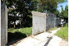 Foto de terreno habitacional en venta en comalcalco 1, prados de villahermosa, centro, tabasco, 0 No. 02