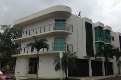 Foto de departamento en renta en comalcalco 121, prados de villahermosa, centro, tabasco, 4399235 No. 01