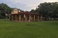 Foto de casa en renta en  , comalcalco centro, comalcalco, tabasco, 2567393 No. 03