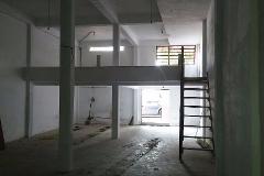 Foto de local en renta en  , comalcalco centro, comalcalco, tabasco, 2810640 No. 02