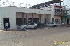 Foto de local en renta en  , comalcalco centro, comalcalco, tabasco, 3317204 No. 01
