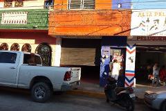 Foto de local en renta en  , comalcalco centro, comalcalco, tabasco, 3471743 No. 01