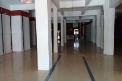 Foto de local en renta en  , comalcalco centro, comalcalco, tabasco, 3689277 No. 01