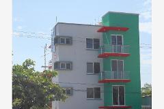 Foto de departamento en venta en  , comalcalco centro, comalcalco, tabasco, 3963136 No. 01