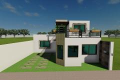Foto de casa en venta en  , comalcalco centro, comalcalco, tabasco, 3963356 No. 01