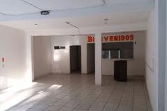 Foto de local en venta en  , comalcalco centro, comalcalco, tabasco, 4225997 No. 01