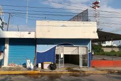 Foto de local en renta en  , comalcalco centro, comalcalco, tabasco, 4233120 No. 01