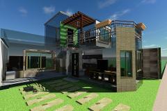 Foto de casa en venta en  , comalcalco centro, comalcalco, tabasco, 4549002 No. 01