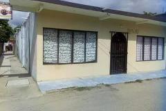Foto de casa en venta en  , comalcalco centro, comalcalco, tabasco, 4617211 No. 01