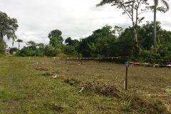 Foto de terreno habitacional en venta en  , comalcalco centro, comalcalco, tabasco, 4674006 No. 01