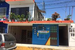 Foto de casa en venta en  , comalcalco centro, comalcalco, tabasco, 0 No. 01
