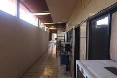 Foto de edificio en venta en  , comalcalco centro, comalcalco, tabasco, 0 No. 01
