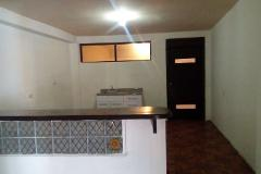 Foto de departamento en venta en  , comalcalco centro, comalcalco, tabasco, 0 No. 01
