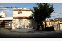Foto de casa en venta en comandante baresford 123, costa azul, acapulco de juárez, guerrero, 0 No. 01