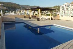 Foto de departamento en renta en comandante peary 0, costa azul, acapulco de juárez, guerrero, 4512225 No. 01