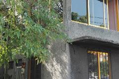 Foto de casa en venta en combate de león , unidad vicente guerrero, iztapalapa, distrito federal, 3392913 No. 01