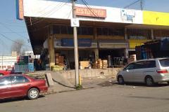 Foto de nave industrial en venta en  , comercial abastos, guadalajara, jalisco, 0 No. 01