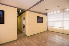 Foto de oficina en renta en  , comercial ampliación doctores, monterrey, nuevo león, 4642826 No. 01