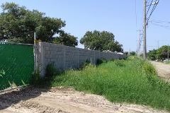 Foto de terreno comercial en venta en  , comercial fimex, altamira, tamaulipas, 2366010 No. 01