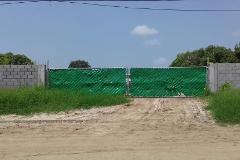 Foto de terreno comercial en venta en  , comercial fimex, altamira, tamaulipas, 2366782 No. 01