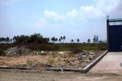 Foto de terreno comercial en venta en  , comercial fimex, altamira, tamaulipas, 2376902 No. 01