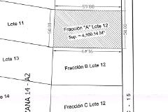 Foto de terreno comercial en venta en  , comercial fimex, altamira, tamaulipas, 2378198 No. 01