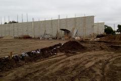 Foto de casa en renta en  , comercial fimex, altamira, tamaulipas, 2838338 No. 01