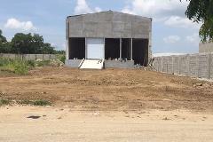 Foto de nave industrial en renta en  , comercial fimex, altamira, tamaulipas, 3710411 No. 01