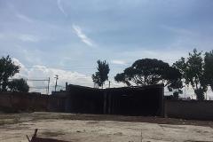 Foto de terreno habitacional en venta en  , comisión federal de electricidad, toluca, méxico, 3524636 No. 01