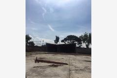 Foto de terreno habitacional en venta en  , comisión federal de electricidad, toluca, méxico, 4507153 No. 01