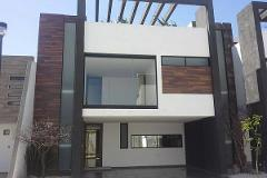 Foto de casa en venta en comondú, parque baja california sur 22, lomas de angelópolis ii, san andrés cholula, puebla, 0 No. 01