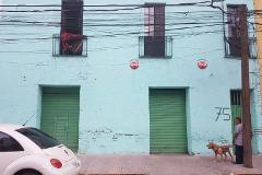 Foto de terreno habitacional en venta en comonfort 75, morelos, cuauhtémoc, distrito federal, 0 No. 01