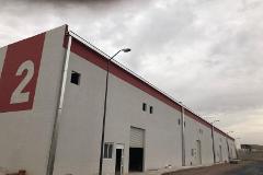 Foto de nave industrial en venta en complejo industrial chihuahua 0, complejo industrial chihuahua, chihuahua, chihuahua, 0 No. 01