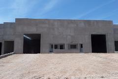 Foto de nave industrial en renta en  , complejo industrial chihuahua, chihuahua, chihuahua, 2377470 No. 01