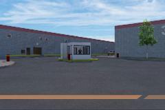 Foto de nave industrial en venta en  , complejo industrial chihuahua, chihuahua, chihuahua, 4281958 No. 01