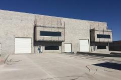 Foto de bodega en renta en  , complejo industrial chihuahua, chihuahua, chihuahua, 0 No. 01