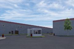 Foto de nave industrial en venta en  , complejo industrial chihuahua, chihuahua, chihuahua, 0 No. 01