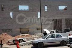 Foto de nave industrial en renta en  , complejo industrial chihuahua, chihuahua, chihuahua, 0 No. 01