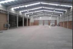 Foto de nave industrial en venta en complejo industrial chihuahua , complejo industrial chihuahua, chihuahua, chihuahua, 3845449 No. 01
