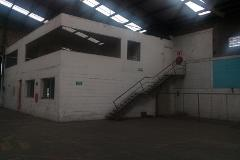 Foto de nave industrial en renta en  , complejo industrial cuamatla, cuautitlán izcalli, méxico, 0 No. 01