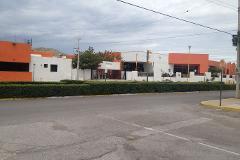 Foto de nave industrial en renta en  , complejo industrial el saucito, chihuahua, chihuahua, 3639527 No. 01