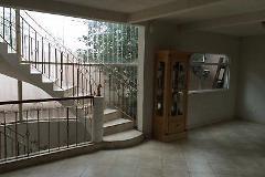 Foto de casa en venta en  , complejo la cima, león, guanajuato, 3827791 No. 01