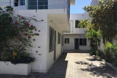 Foto de departamento en venta en  , compositores, carmen, campeche, 3857746 No. 01