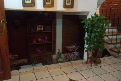 Foto de casa en renta en computación , solidaridad nacional, gustavo a. madero, distrito federal, 0 No. 01