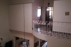 Foto de casa en venta en comte , anzures, miguel hidalgo, distrito federal, 0 No. 01