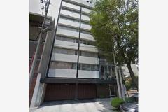 Foto de departamento en venta en comunal 80, acacias, benito juárez, distrito federal, 4304751 No. 01